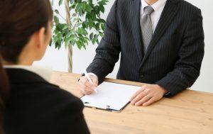 中小企業診断士2次試験の概要