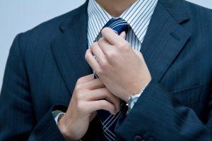 中小企業診断士ってどんな資格?
