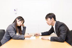 中小企業診断士登録の最終関門!管理人の「実務補習」レポート【第二回】