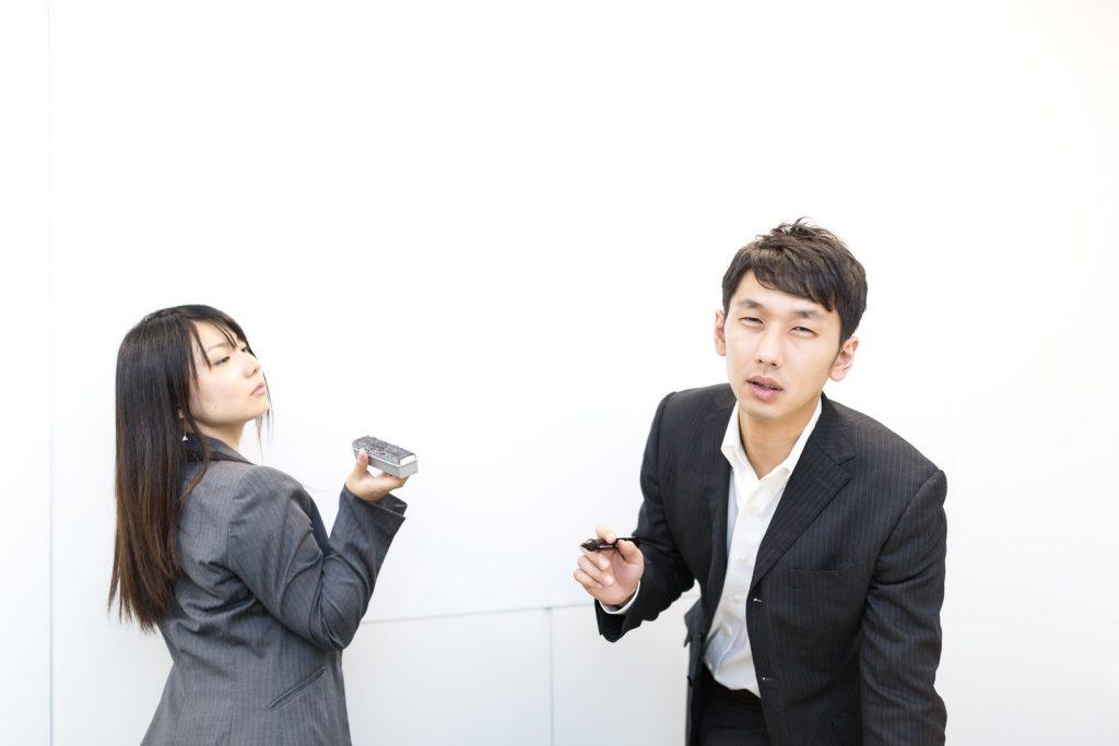 中小企業診断士登録の最終関門!管理人の「実務補習」レポート【最終回】